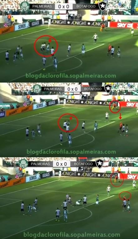 palxbot-2016-penalti-em-yerrimina