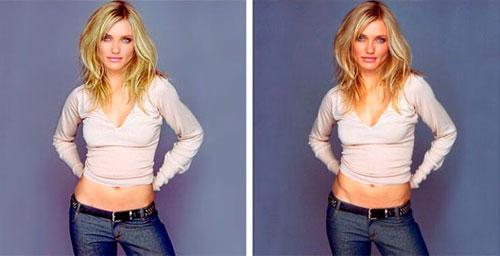 06-celebridades-antes-e-depois