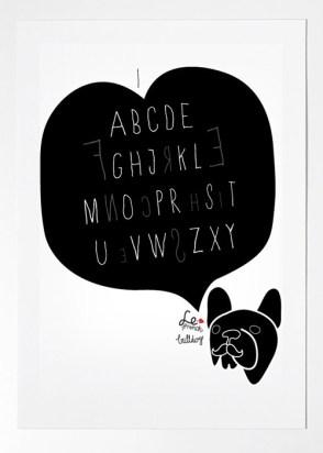 Nice-Mice-for-You-dog-illustration-french-bulldog-3