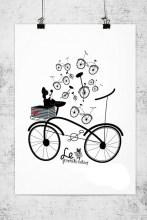 Nice-Mice-for-You-dog-illustrations-french-bulldog-4
