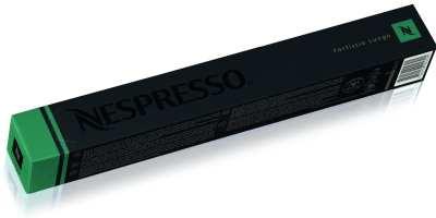 Sleeve Fortissio-blog-da-engenharia-cafe
