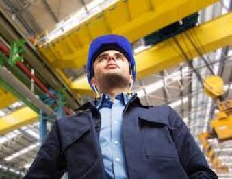 Engenheiro de Materiais na indústria