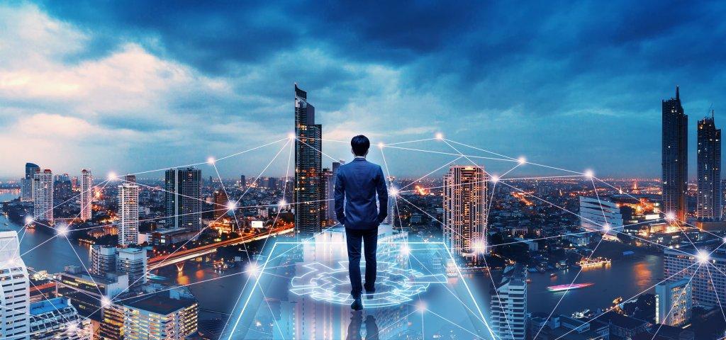 Top 10 artigos de engenharia de 2020