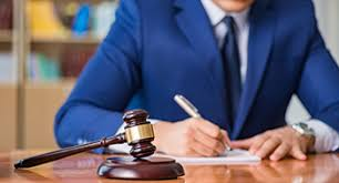 Pericia Judicial