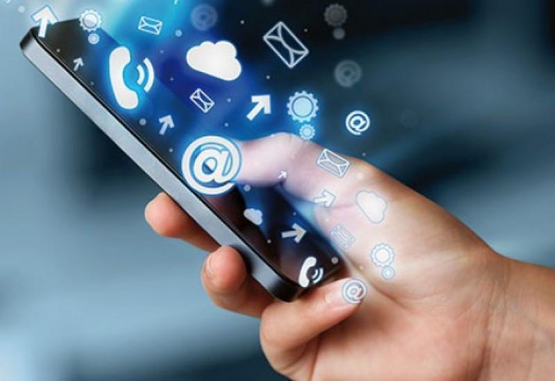 O acesso a internet através do 3G