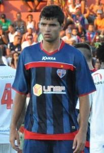 Romulo - Marcelo Oliveira