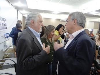 Seminario_Articulacao_Interfederativa_no_SUS_12.06 (17) (1)