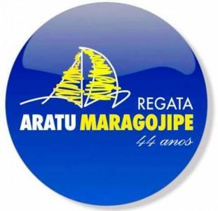 logo regata (1)