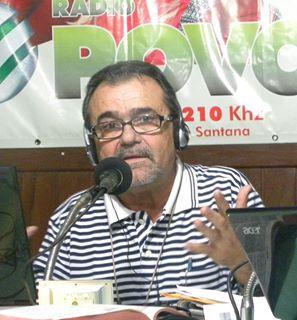 gerinaldo