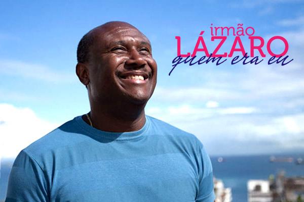 mu_lazaro