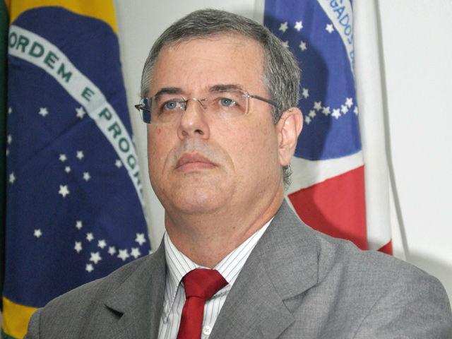 luiz-viana-presidente-oab-ba