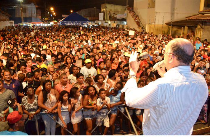 Inaugura__o de Asfaltamento de 30 Ruas-fotos Jorge Magalh_es (14)