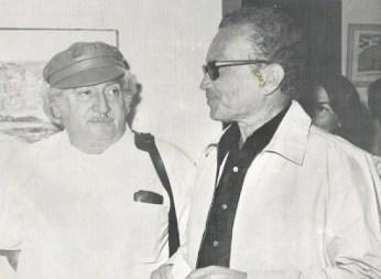 DIVAL E JORGE AMADO