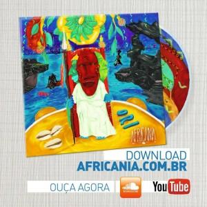 africania