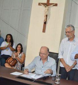 ildes-e-ronaldo