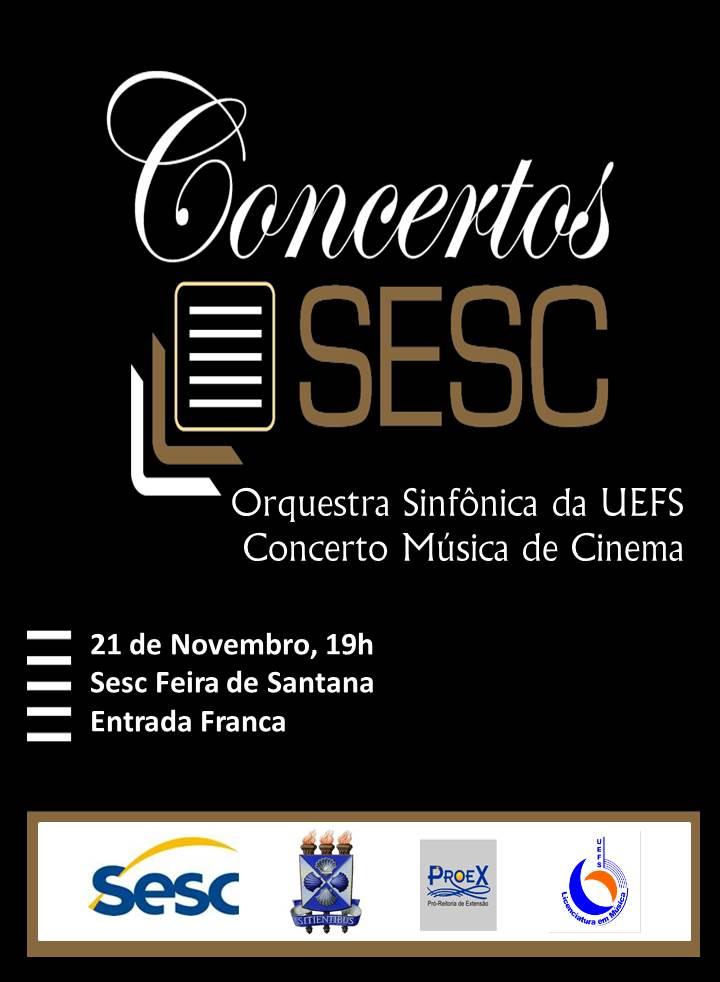 orquestra-cartaz