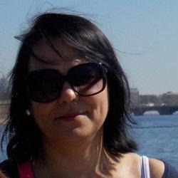 Isabel-María García-Sánchez