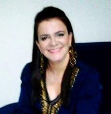 Ana Maria Mendes Sampaio