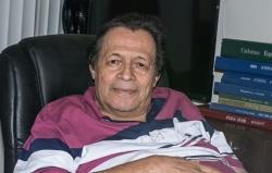 Adilson Simas