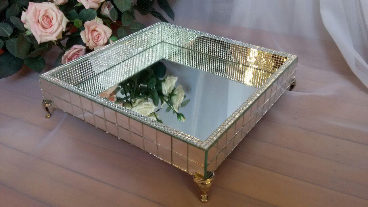 Arquivo para bandejas  kit lavabo  caixas decorativas  Blog da Flaviana