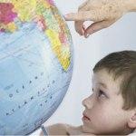 Você é a favor do ensino EAD para os cursos de Geografia?