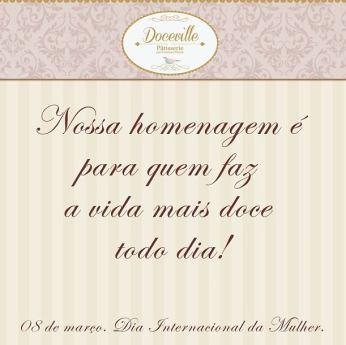 Doceville 2