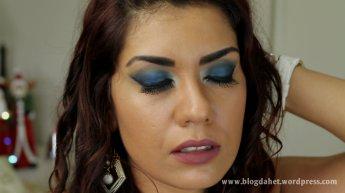 make azul 3