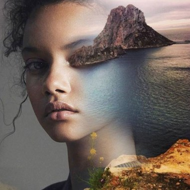 Art-by-Antonio-Mora-ibiza-in-my-mind