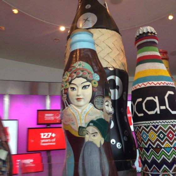blog museu coca cola - 02
