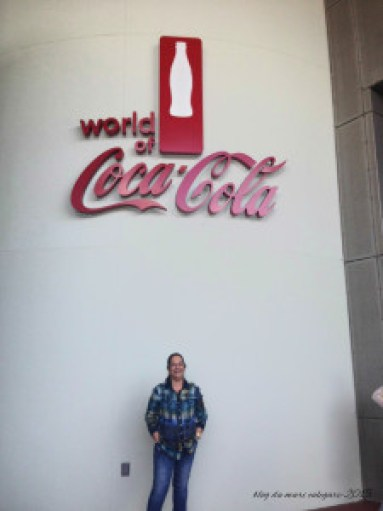 blog museu coca-cola eua