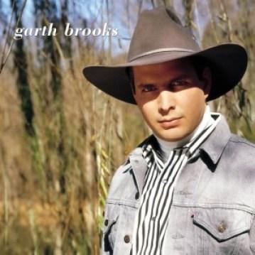 small-1989_GARTH_BROOKS_Album_cover_sq