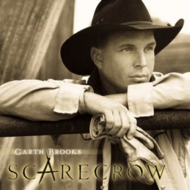 small-2001_SCARECROW_Album_cover_sq-min