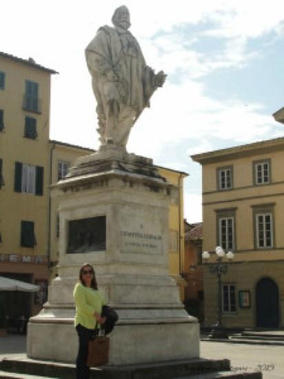 Italia piza 01