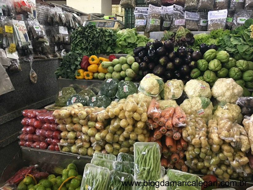 mercado-porto-alegre-2