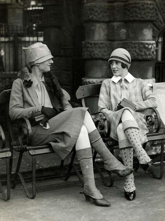 1920-jovens