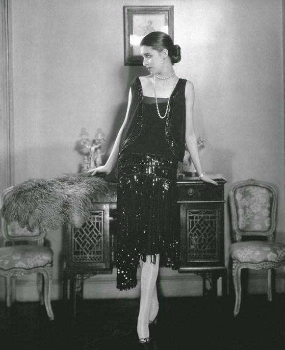 1926-moca