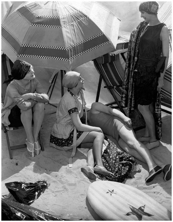 1926-na-moda