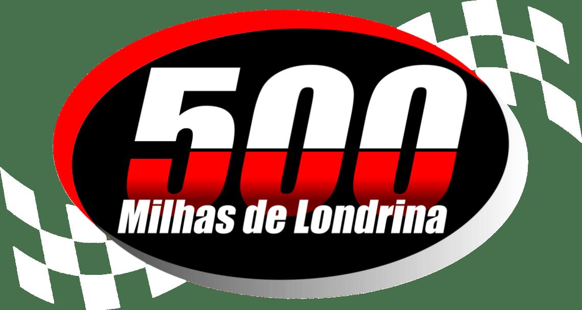 500-milhas-logo-menu