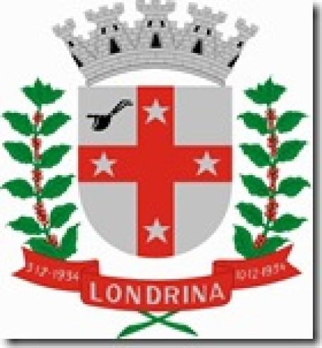 556px_brasao_londrina_thumb