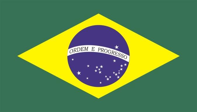 bandeira-do-brasil-2