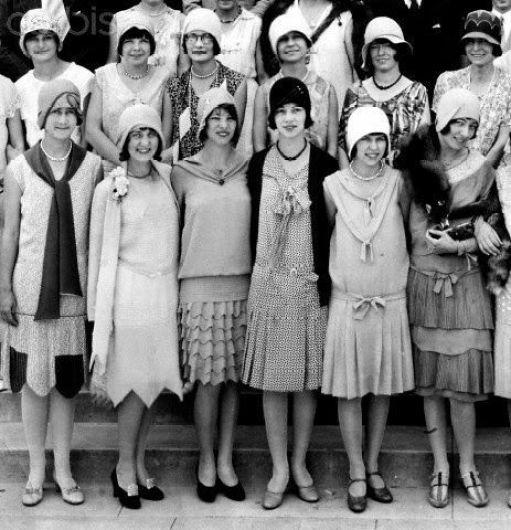 moda-1920-1