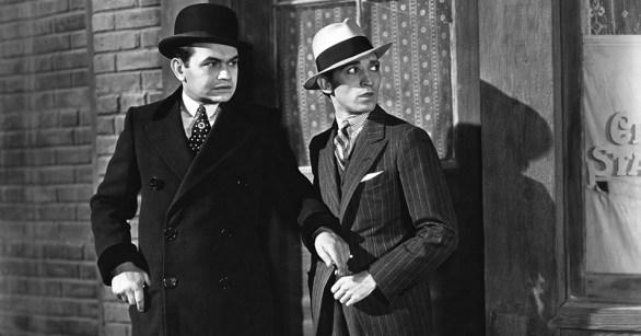1931-moda-masculina