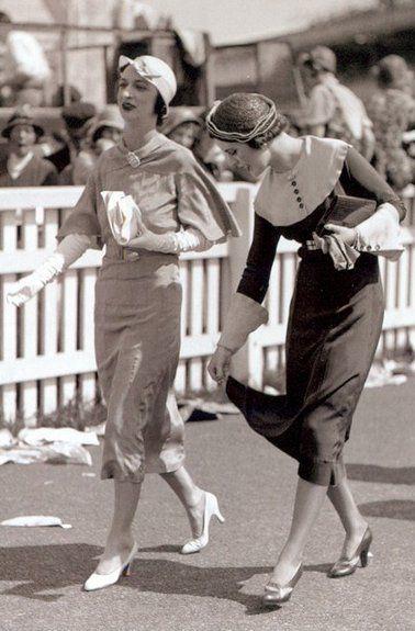 1932-moda