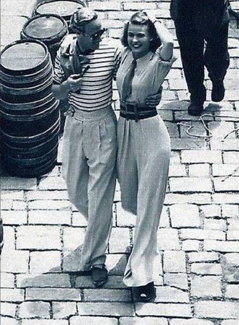 1938-moda