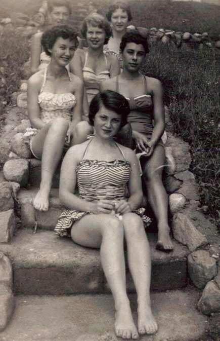 maios-1940
