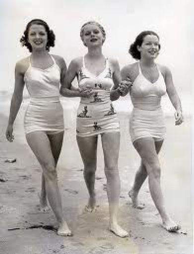 moda-praia-1930