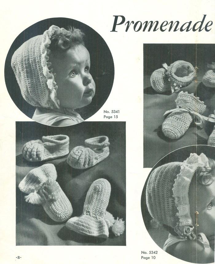 Tudo Sobre a Historia do Croche Que Conhecemos