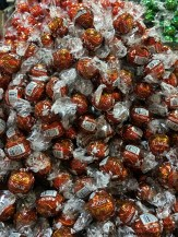 chocolate 2 a