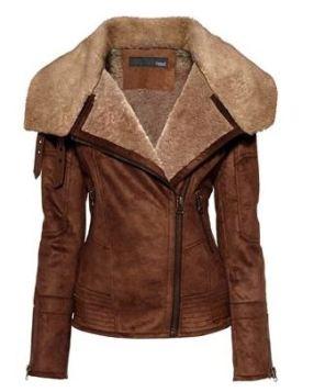 aviator-jacket-from-next