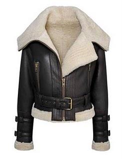 domruby-limited-edition-jacket1-pdf-adobe-reader